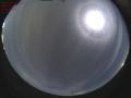 kuun_halo